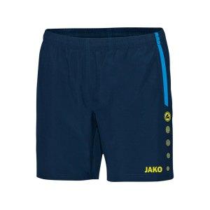 jako-champ-short-damen-blau-f49-short-kurze-hose-teamausstattung-fussballshorts-6217.png