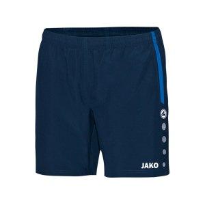 jako-champ-short-damen-blau-gelb-f89-short-kurze-hose-teamausstattung-fussballshorts-6217.png