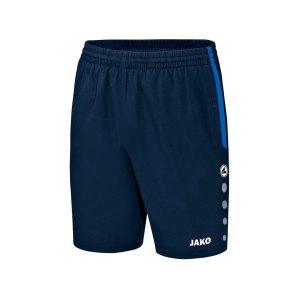jako-champ-short-kids-blau-f49-short-kurze-hose-teamausstattung-fussballshorts-6217.png