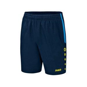 jako-champ-short-kids-blau-gelb-f89-short-kurze-hose-teamausstattung-fussballshorts-6217.png