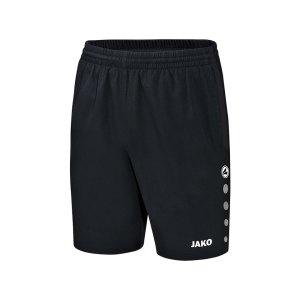 jako-champ-short-schwarz-f08-short-kurze-hose-teamausstattung-fussballshorts-6217.png