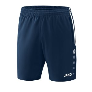 jako-competition-2-0-short-damen-blau-f09-fussball-teamsport-textil-shorts-6218.jpg