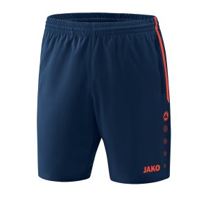 jako-competition-2-0-short-damen-blau-f18-fussball-teamsport-textil-shorts-6218.jpg