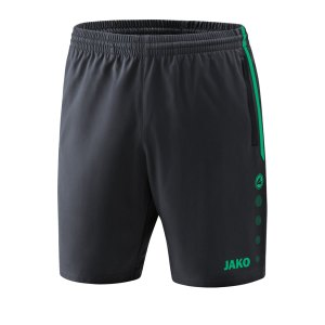 jako-competition-2-0-short-damen-grau-f24-fussball-teamsport-textil-shorts-6218.jpg
