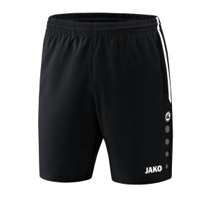 jako-competition-2-0-short-damen-schwarz-f08-fussball-teamsport-textil-shorts-6218.jpg