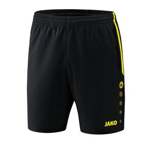 jako-competition-2-0-short-damen-schwarz-f33-fussball-teamsport-textil-shorts-6218.jpg
