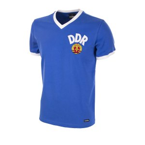 copa-ddr-wm-1974-retro-t-shirt-blau-weiss-lifestyle-textilien-t-shirts-623.jpg