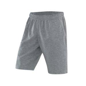 jako-classic-team-joggingshort-teamsport-vereine-mannschaft-kids-kinder-grau-f40-6233.png