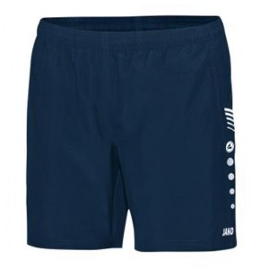 jako-pro-short-ohne-innenslip-hose-kurz-teamwear-vereine-teamsport-damen-frauen-women-blau-f09-6240.jpg