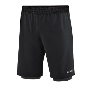 jako-2-in-1-trainingsshort-schwarz-f08-fussball-textilien-shorts-6249.png