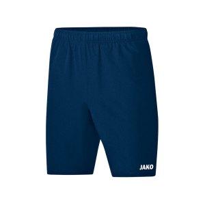 jako-classico-short-hose-kurz-blau-f42-short-kurze-hose-teamausstattung-fussballshorts-6250.png