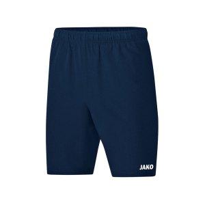jako-classico-short-hose-kurz-kids-dunkelblau-f09-short-kurze-hose-teamausstattung-fussballshorts-6250.png