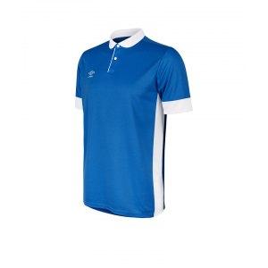 umbro-trophy-jersey-trikot-kurzarm-blau-weiss-f070-62519u-fussball-teamsport-textil-trikots-ausruestung-mannschaft.jpg