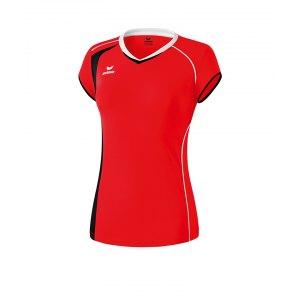 erima-club-1900-2-0-tank-top-damen-rot-schwarz-teamsport-volleyball-match-training-vereinsausstattung-6280701.png