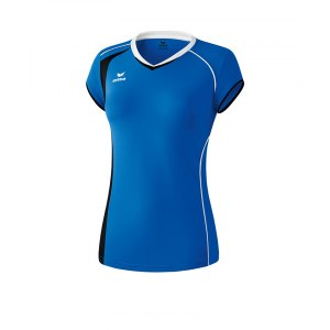 erima-club-1900-2-0-tank-top-damen-blau-schwarz-teamsport-volleyball-match-training-vereinsausstattung-6280702.jpg