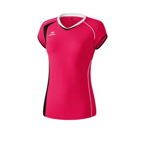 erima-club-1900-2-0-tank-top-damen-pink-schwarz-teamsport-volleyball-match-training-vereinsausstattung-6280704.jpg