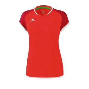 erima-zenari-3-0-tanktop-damen-rot-weiss-fussball-teamsport-textil-tanktops-6281901.png