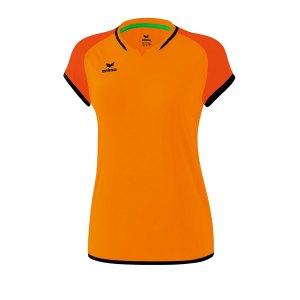 erima-zenari-3-0-tanktop-damen-orange-schwarz-fussball-teamsport-textil-tanktops-6281904.png