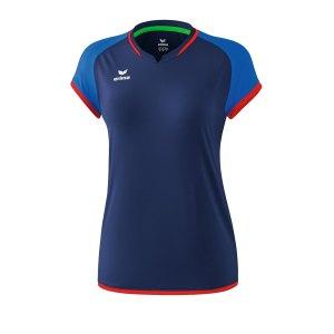 erima-zenari-3-0-tanktop-damen-blau-rot-fussball-teamsport-textil-tanktops-6281905.png