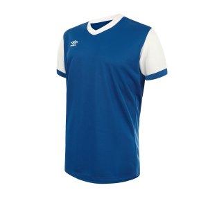 umbro-witton-trikot-kurzarm-blau-fdx4-fussball-teamsport-textil-trikots-62943u.jpg