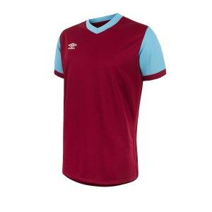 umbro-witton-trikot-rot-f8t8-fussball-teamsport-textil-trikots-62943u.png