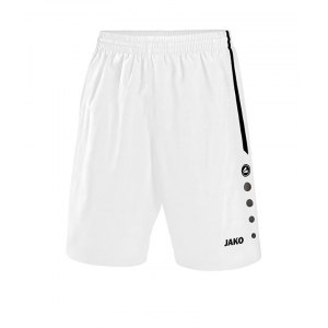 jako-performance-short-hose-kurz-kids-kinder-children-weiss-f00-6297.png