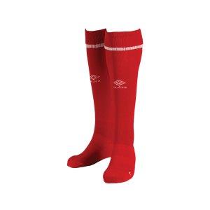 umbro-tipped-socks-stutzen-kids-rot-fa54-62994u-fussball-teamsport-textil-stutzenstruempfe-teamsport-mannschaft-spiel.png