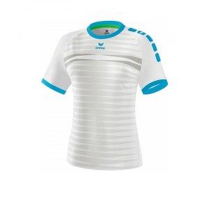 erima-ferrara-2-0-trikot-kurzarm-damen-hellblau-teamsport-vereinsausstattung-jersey-frauen-shortsleeve-6301805.jpg