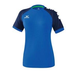 erima-zenari-3-0-trikot-damen-blau-fussball-teamsport-textil-trikots-6301901.jpg