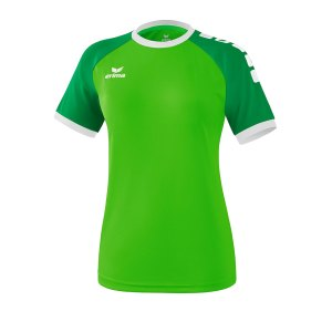 erima-zenari-3-0-trikot-damen-gruen-weiss-fussball-teamsport-textil-trikots-6301902.png
