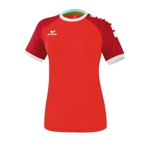 erima-zenari-3-0-trikot-damen-rot-weiss-fussball-teamsport-textil-trikots-6301903.png