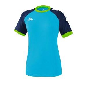 erima-zenari-3-0-trikot-damen-blau-gruen-fussball-teamsport-textil-trikots-6301904.png