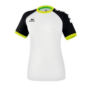 erima-zenari-3-0-trikot-damen-weiss-schwarz-fussball-teamsport-textil-trikots-6301905.jpg