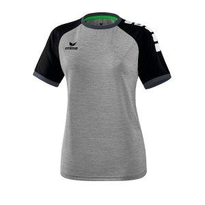 erima-zenari-3-0-trikot-damen-grau-schwarz-fussball-teamsport-textil-trikots-6301906.jpg