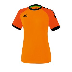 erima-zenari-3-0-trikot-damen-orange-schwarz-fussball-teamsport-textil-trikots-6301907.png