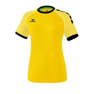 erima-zenari-3-0-trikot-damen-gelb-schwarz-fussball-teamsport-textil-trikots-6301908.png