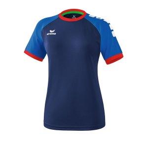 erima-zenari-3-0-trikot-damen-blau-rot-fussball-teamsport-textil-trikots-6301909.png