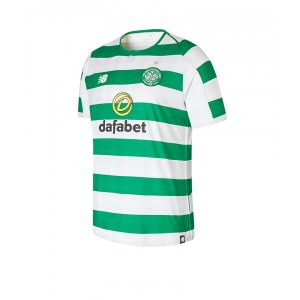 new-balance-celtic-glasgow-trikot-home-2018-2019-weiss-gruen-f01.jpg