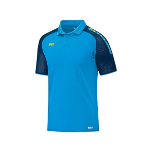 jako-champ-poloshirt-blau-gelb-f89-polohemd-shortsleeve-klassiker-polo-6317.png