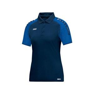 jako-champ-poloshirt-damen-blau-f49-polohemd-shortsleeve-klassiker-polo-6317.png