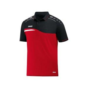jako-competition-2-0-poloshirt-f01-teamsport-mannschaft-bekleidung-textilien-ausruestung-6318.png