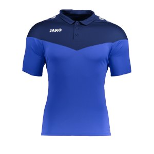 jako-champ-2-0-poloshirt-blau-f49-fussball-teamsport-textil-poloshirts-6320.jpg