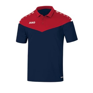 jako-champ-2-0-poloshirt-damen-blau-f91-fussball-teamsport-textil-poloshirts-6320.png