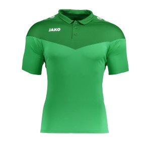 jako-champ-2-0-poloshirt-gruen-f22-fussball-teamsport-textil-poloshirts-6320.png