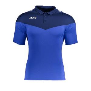 jako-champ-2-0-poloshirt-kids-blau-f49-fussball-teamsport-textil-poloshirts-6320.jpg