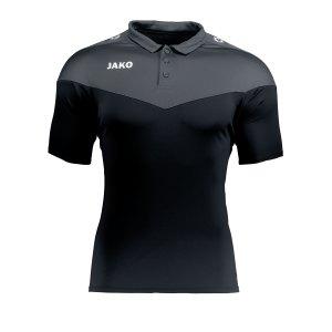 jako-champ-2-0-poloshirt-schwarz-f08-fussball-teamsport-textil-poloshirts-6320.png