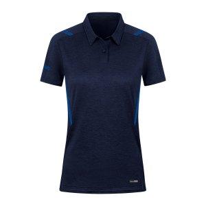 jako-challenge-polo-damen-blau-f511-6321-teamsport_front.png
