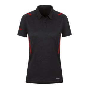 jako-challenge-polo-damen-rot-f502-6321-teamsport_front.png