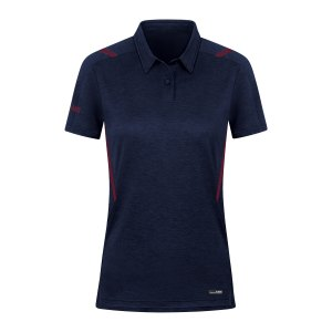 jako-challenge-polo-damen-rot-f513-6321-teamsport_front.png