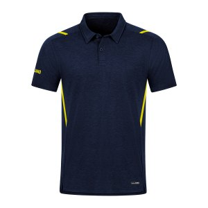 jako-challenge-polo-gelb-f512-6321-teamsport_front.png